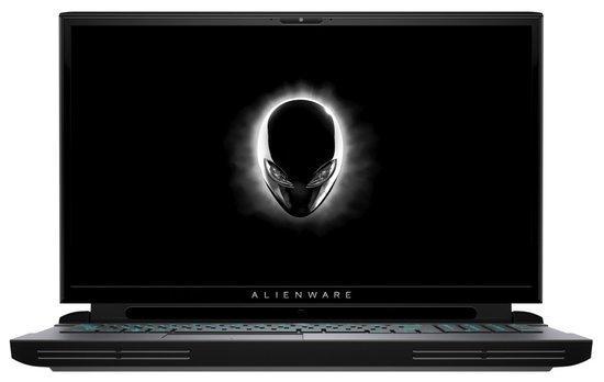 Dell Alienware 51mR2 N-AW51mR2-N2-913K, N-AW51mR2-N2-913K