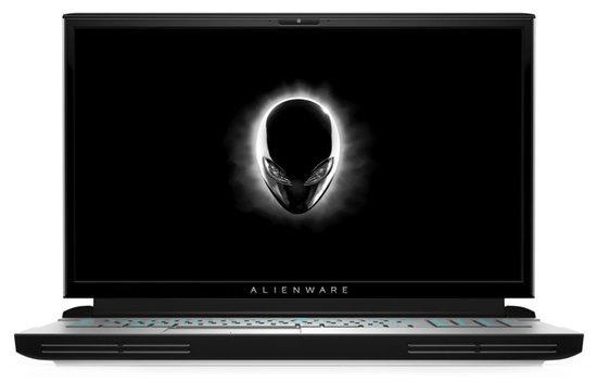 Dell Alienware 51mR2 N-AW51mR2-N2-913S, N-AW51mR2-N2-913S