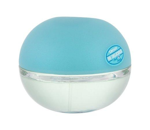 Toaletní voda DKNY - DKNY Be Delicious Pool Party 50 ml