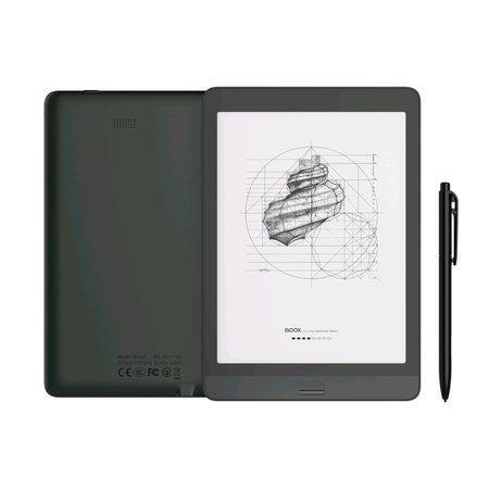 "E-book ONYX BOOX NOVA 3, 7,8"", 32GB, Bluetooth, Android 10.0, E-ink displej, WIFi,"