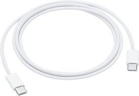 EP-DA705BWE Samsung Type C Datový Kabel Black (Service Pack)