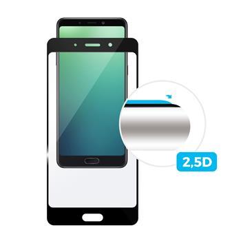 FIXED pro Xiaomi Redmi Note 8 FIXGFA-470-BK