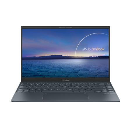 """ASUS Zenbook UX325EA-EG010T i5-1135G7/8GB/512GB SSD/13,3"""" FHD, IPS/Win10/šedý, UX325EA-EG010T"""
