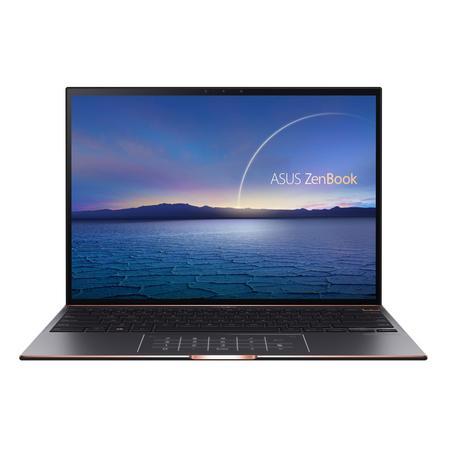 ASUS ZenBook S UX393EA-HK005T, UX393EA-HK005T - ASUS rozšířená záruka +1 rok - nutná registrace!