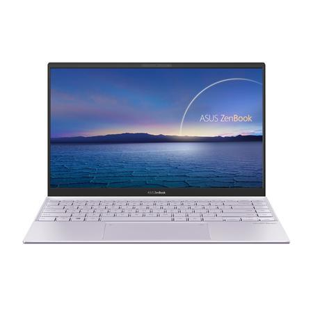 ASUS ZenBook UX425EA-BM018T, UX425EA-BM018T - ASUS rozšířená záruka +1 rok - nutná registrace!