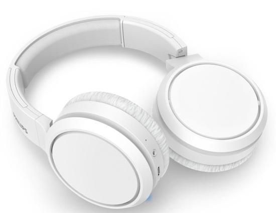 Philips TAH5205WT/00