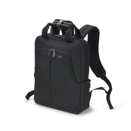"Dicota D31820 ECO backpack SLIM PRO 12-14,1"" black, D31820"