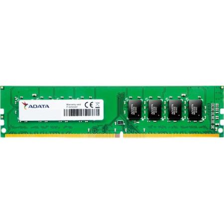 16GB DDR4-2400MHz ADATA CL17 2048x8