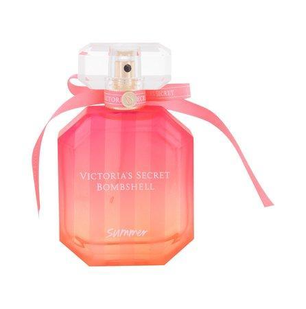 Parfémovaná voda Victoria´s Secret - Bombshell 50 ml