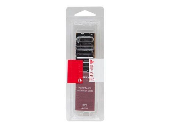 Kingston HyperX Impact SODIMM DDR4 8GB 3200MHz CL20 HX432S20IB2/8, HX432S20IB2/8