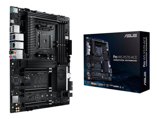 ASUS PRO WS X570-ACE, 90MB11M0-M0EAY0