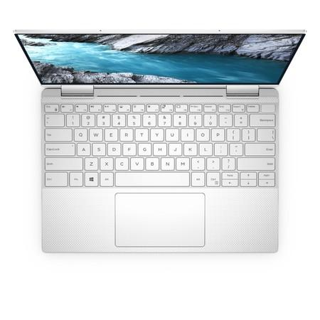 DELL XPS 13 9310-25272, 9310-25272