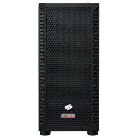 HAL3000 MEGA Gamer ProS / Intel i5-10400F/ 16GB/ GTX 1660 Super/ 1TB PCIe SSD/ W10, PCHS2452