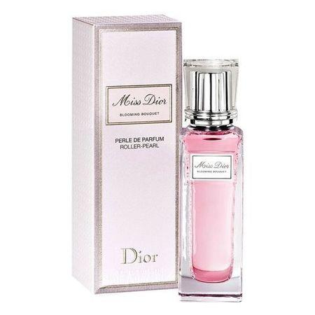 Dior Miss (2019) Roller Pearl - EDT 20 ml - roll-on