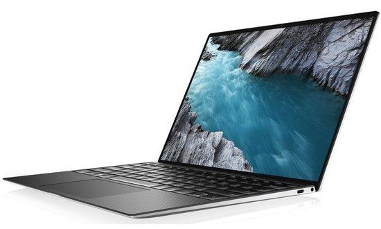 Dell XPS 13 9310-25289, 9310-25289
