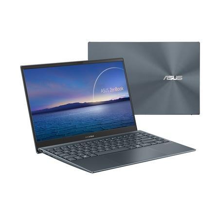 """ASUS ZenBook UX325EA-EG041R i7-1165G7/16GB/512GB SSD/13,3"""" FHD, IPS/Win10Pro/šedý, UX325EA-EG041R"""
