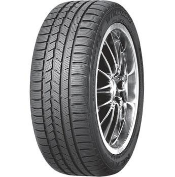 Nexen Winguard Sport 215/55/16