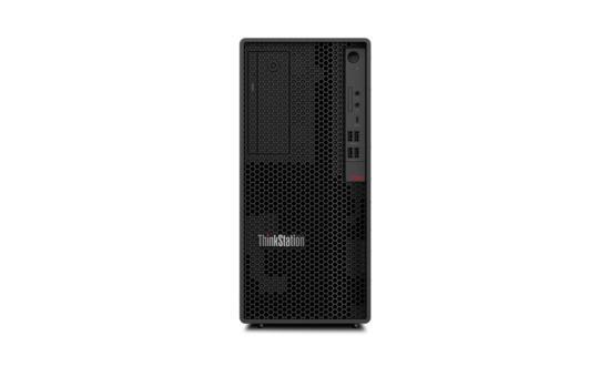 Lenovo ThinkStation P340 i7-10700K/16GB+16GB/512GB SSD/Quadro P2200 5GB/DVD-RW/Tower/Win10 PRO/3yOnS - Lenovo záruka Premium Care