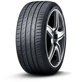 235/65R17 104H N`Fera Sport SUV NEXEN