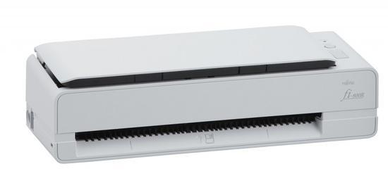 Fujitsu fi-800R, A4, duplex, 80 ipm, color, USB 3.2, ultrazvuk, ADF 30, PA03795-B001