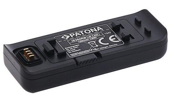 PATONA PT1342 1200 mAh baterie - neoriginální