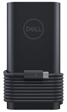 Dell USB-C Power Adapter Plus-90W - PA901C - European, 451-BCRX