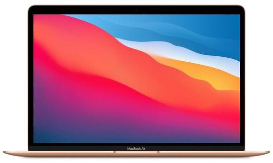 APPLE MacBook Air13 M1 8G 256G MGND3CZ/A, MGND3CZ/A