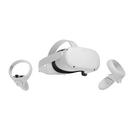 Oculus Quest 2 256 GB, 815820021308