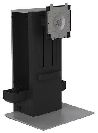 DELL OSS21/ stojan pro OptiPlex SFF 3080 a LCD/ VESA, DELL-OSS21