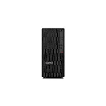 TS P340 TWR/i5-10600/8G/512/DVD/W10P, 30DH00FFCK