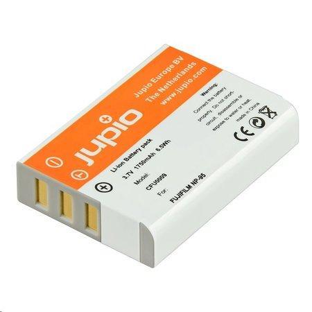 Baterie Jupio NP-95 pro Fuji