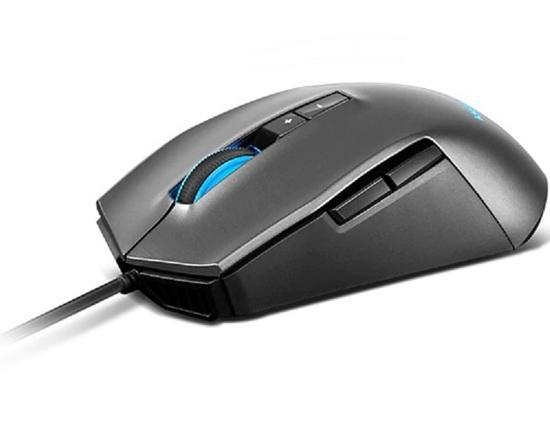 Lenovo IdeaPad Gaming M100 RGB Mouse
