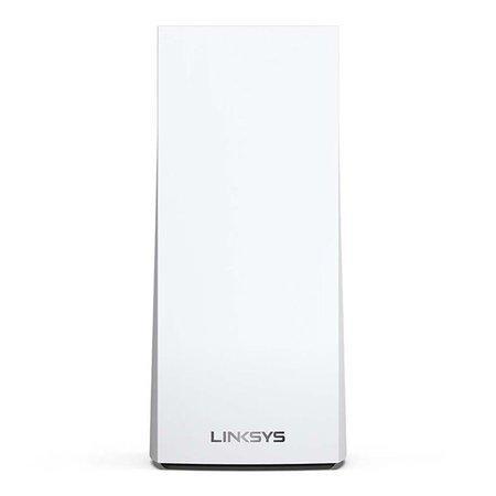 LINKSYS VELOP MX5300 AX5300 1PK, MX5300-EU