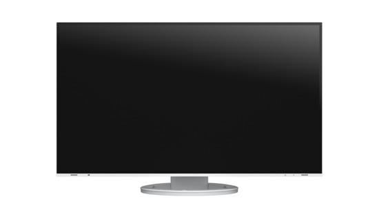 "27"" LED EIZO EV2795 - UHD,IPS,DP,USB-C I/O,WH"