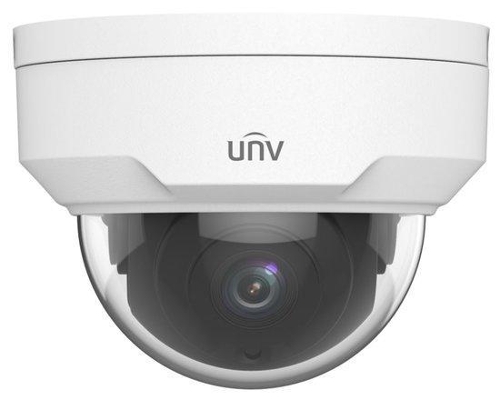Uniview IPC325LR3-VSPF28-D, IPC325LR3-VSPF28-D