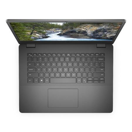 """Dell Vostro 3400 14"""" FHD i5-1135G7/8GB/512GB/USB-C/HDMI/W10Pro/3RNBD/Černý, N0M92"""