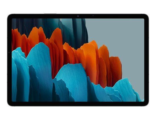 Samsung Galaxy Tab S7 Wi-Fi 128GB SM-T870NZKAEUE