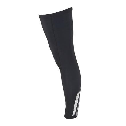 SENSOR CYKLO NÁVLEKY UNI nohy Velikost: M