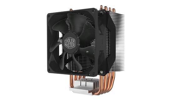 Cooler Master Hyper H412R RR-H412-20PK-R2, RR-H412-20PK-R2