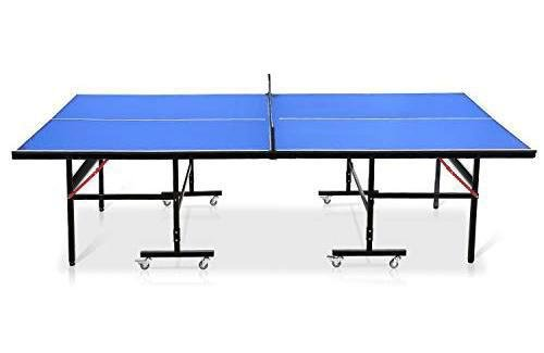 Stůl na stolní tenis SUNNY 6000