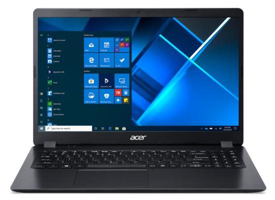 Acer Extensa 215 NX.EG8EC.004, NX.EG8EC.004