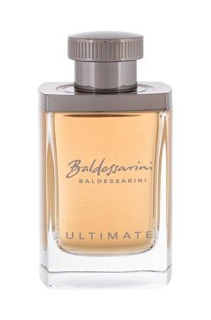 Voda po holení Baldessarini - Ultimate 90 ml