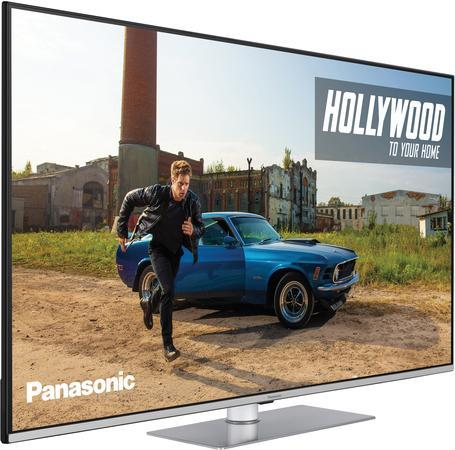 Panasonic TX-50HX710E
