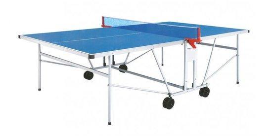Stůl na stolní tenis DRAGON P8017 PRIMAT vnitřní