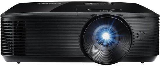 Optoma HD146X