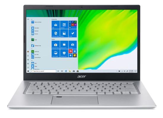 Acer Aspire 5 NX.A4SEC.001, NX.A4SEC.001