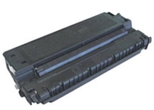 CANON E-30 kompatibilní toner černý black (také CANON E30, E-30), AG-E30
