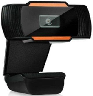 HETRIX Webcam FULL HD DW5, 879640