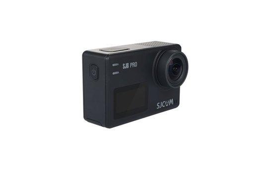 Kamera SJCAM SJ8 Pro černá