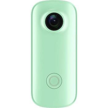 Kamera SJCAM C100 zelená